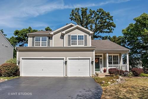 486 Oakhurst, Carpentersville, IL 60110