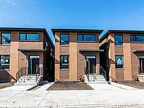 3316 S Damen, Chicago, IL 60608