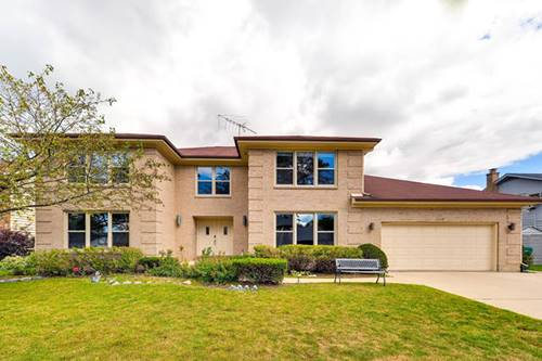 1307 Whitney, Buffalo Grove, IL 60089