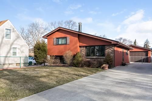 277 Red Oak, Bensenville, IL 60106