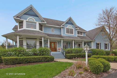 27 Steeplechase, Hawthorn Woods, IL 60047