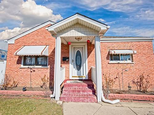 22 Westward Ho, Northlake, IL 60164