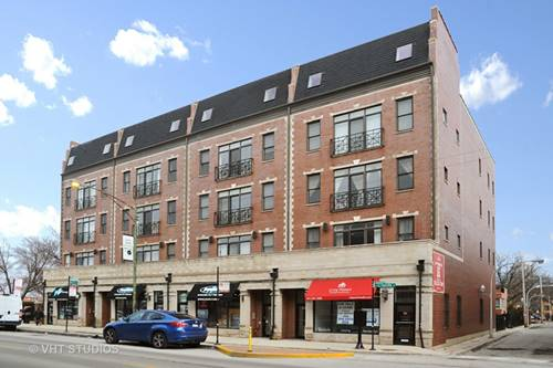 1275 N Clybourn Unit 2, Chicago, IL 60610 Old Town