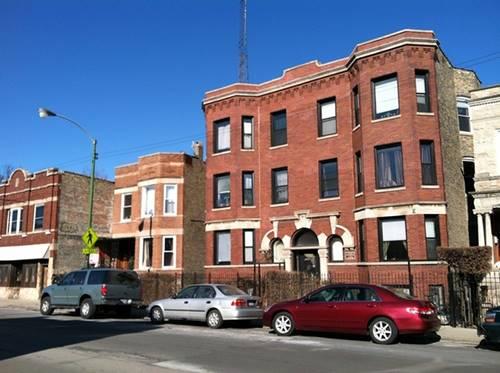 2848 W Diversey Unit 2E, Chicago, IL 60647