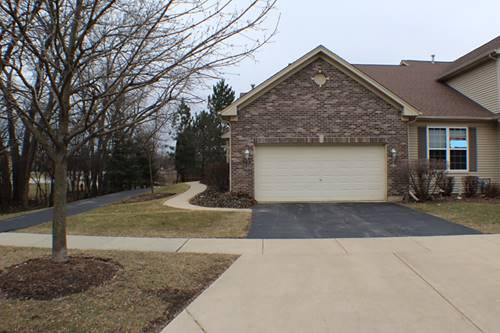 500 Countryfield, Elgin, IL 60120