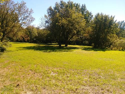 Lot 14 Hunter, Bristol, IL 60512