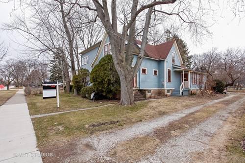 2532 Walters, Northbrook, IL 60062