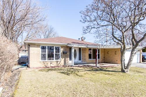 4116 Golf, Skokie, IL 60076