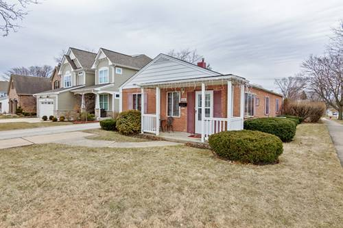 1018 N Beverly, Arlington Heights, IL 60004