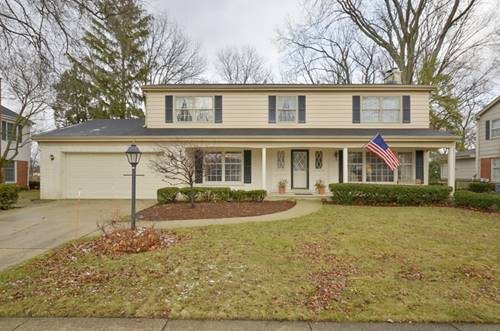 1101 Donegal, Northbrook, IL 60062