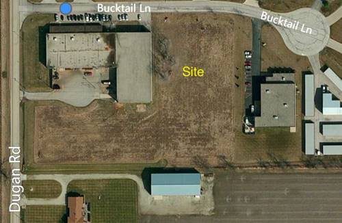 1986 Bucktail, Sugar Grove, IL 60554