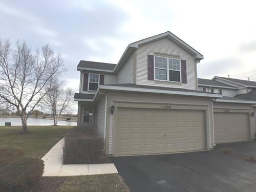 1794 N Wentworth, Romeoville, IL 60446