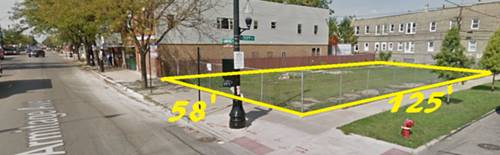 4234 W Armitage, Chicago, IL 60639