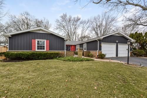 1520 Woodvale, Deerfield, IL 60015