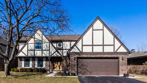 3008 Edgemont, Park Ridge, IL 60068