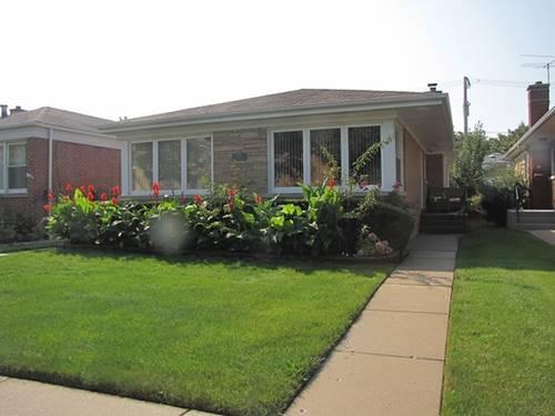2917 W Howard, Chicago, IL 60645