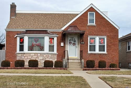 7022 W Farragut, Chicago, IL 60656