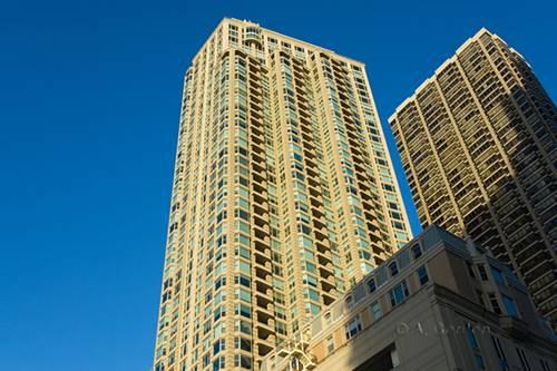 25 E Superior Unit 606, Chicago, IL 60611 River North