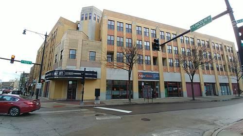 1645 W School Unit 418, Chicago, IL 60657 Roscoe Village