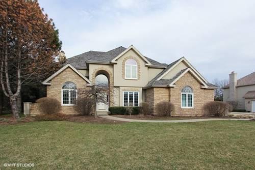 1428 Vineyard, Libertyville, IL 60048