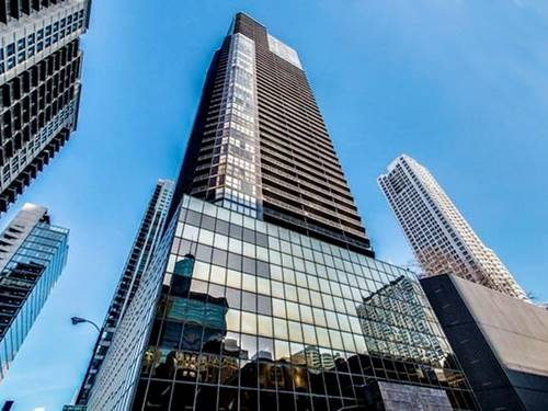 10 E Ontario Unit 4608, Chicago, IL 60611 River North