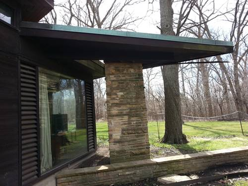 1711 Devonshire, Lake Forest, IL 60045