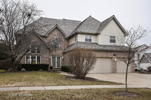 1140 Creek View, Vernon Hills, IL 60061
