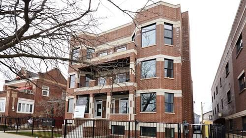 1739 N Humboldt Unit 1S, Chicago, IL 60647