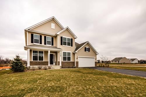 2182 Burr, Yorkville, IL 60560