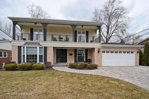 610 W Maple, Arlington Heights, IL 60005