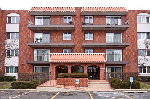 2066 St Johns Unit 401, Highland Park, IL 60035