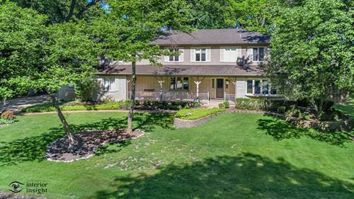 1605 Forest, Glenview, IL 60025