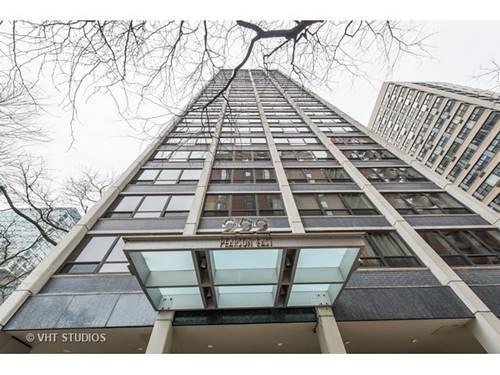 222 E Pearson Unit 2309, Chicago, IL 60611 Streeterville