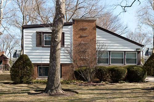 1515 Arbor, Highland Park, IL 60035