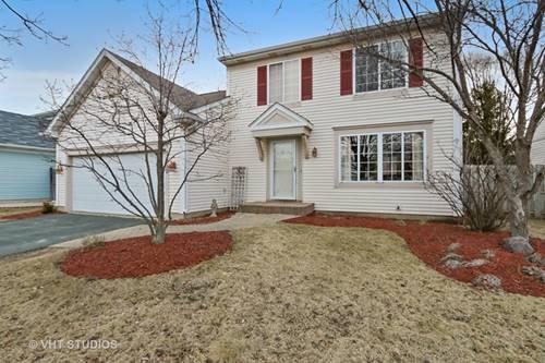 1450 Belle Haven, Grayslake, IL 60030