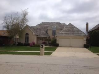 1301 E Brookwood, Arlington Heights, IL 60004