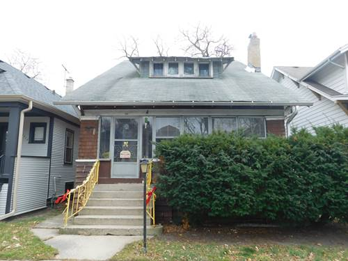 1016 S Elmwood, Oak Park, IL 60304