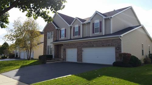 840 Greenwood, Lindenhurst, IL 60046
