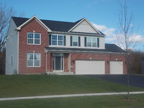 5120 Pheasant, Richmond, IL 60071