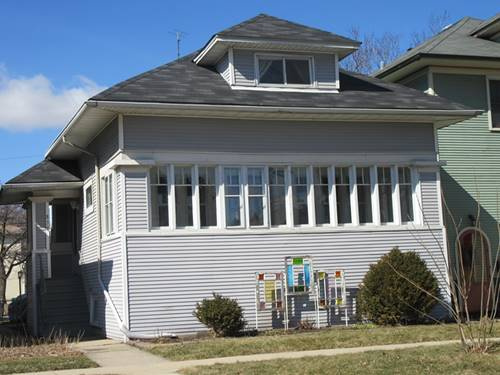 839 Wenonah, Oak Park, IL 60304