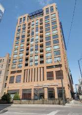 520 S State Unit 1409, Chicago, IL 60605 South Loop