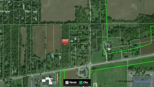 0 Route 176, Prairie Grove, IL 60012