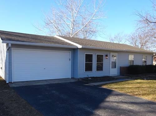 720 Adams, Bolingbrook, IL 60440