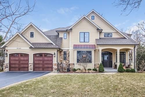 2145 Ash, Northbrook, IL 60062