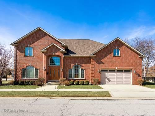 8140 W Lawrence, Norridge, IL 60706