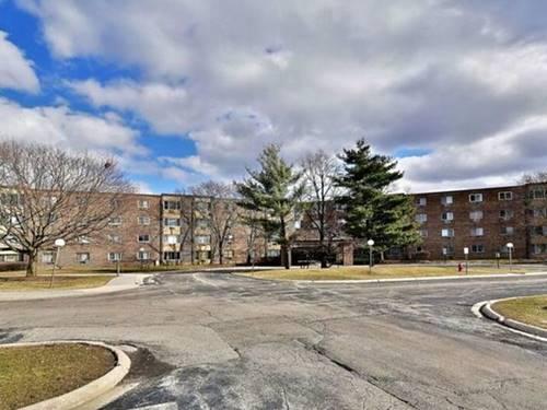 1475 Rebecca Unit 402, Hoffman Estates, IL 60169