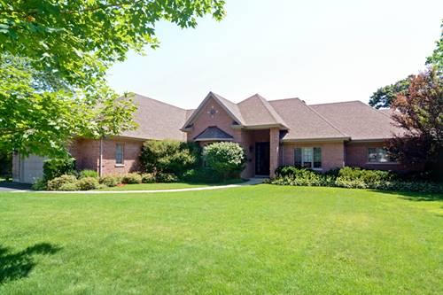 925 Knollwood, Deerfield, IL 60015