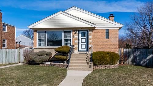 9032 Monroe, Brookfield, IL 60513