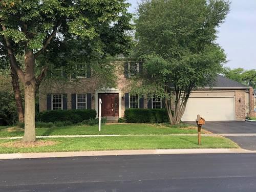 6820 Greene, Woodridge, IL 60517