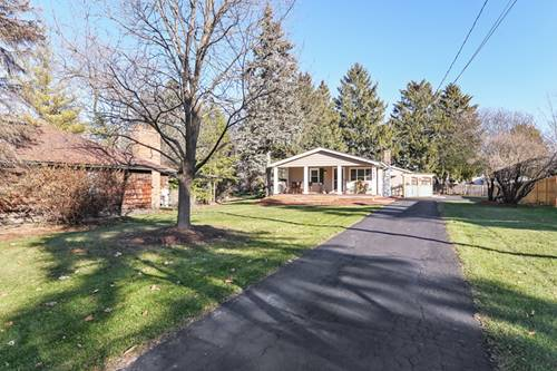 5807 Fairmount, Downers Grove, IL 60516